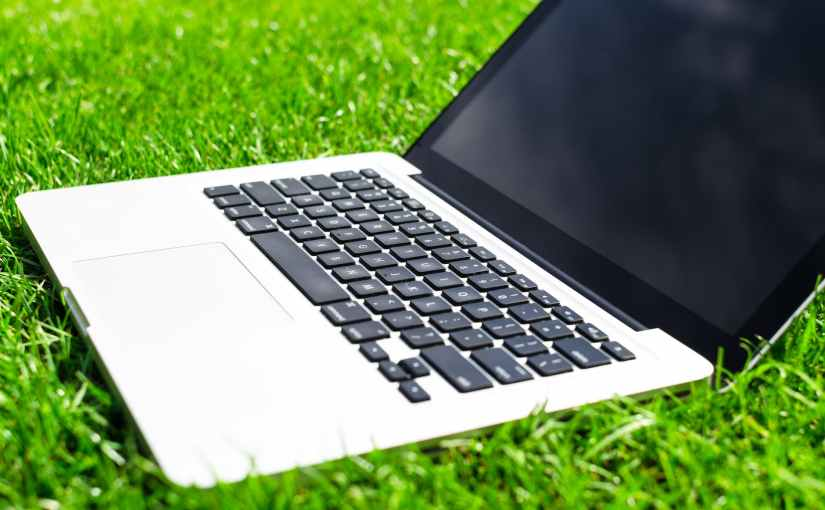 Take Your Office Outside: The OutdoorCureOnline Guide to Getting Outdoors atWork